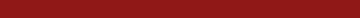 BLP - BOEHME, LANGE UND PARTNER GmbH